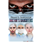 Doctor's Daughters