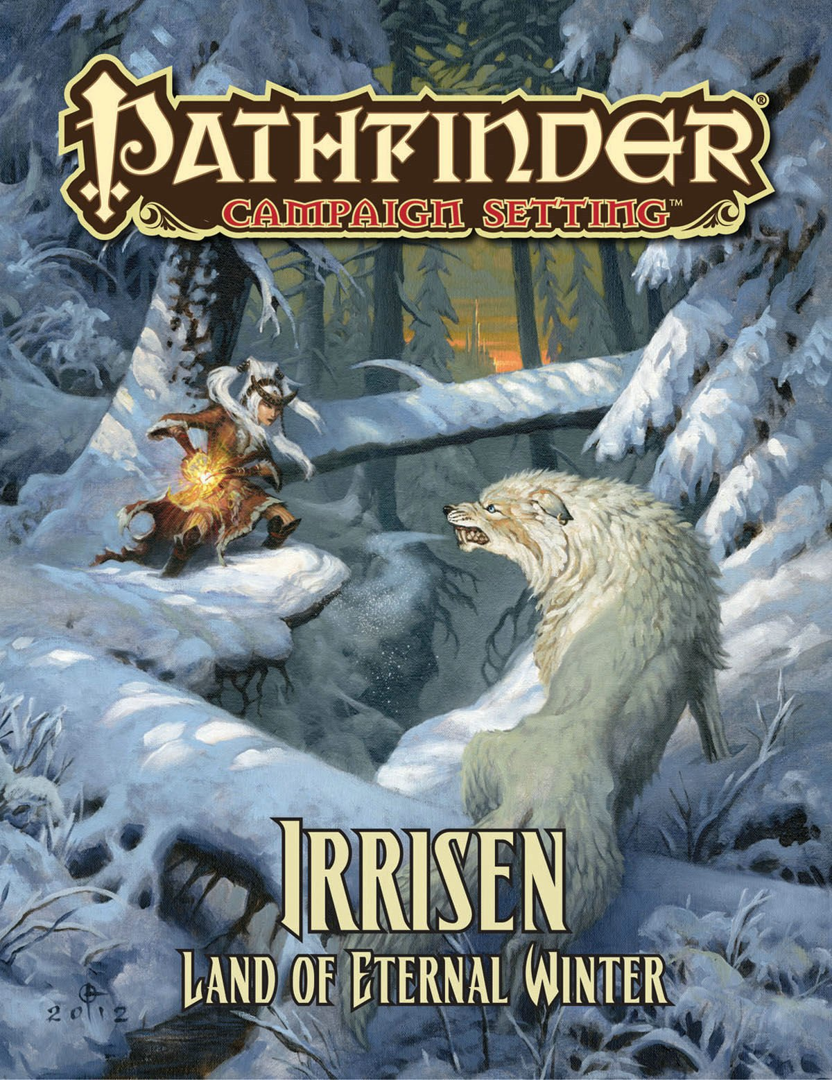 Pathfinder Paths Of Prestige Pdf
