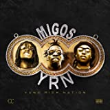 Yung Rich Nation [Explicit]