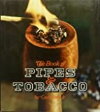 The Book of Pipes & Tobacco