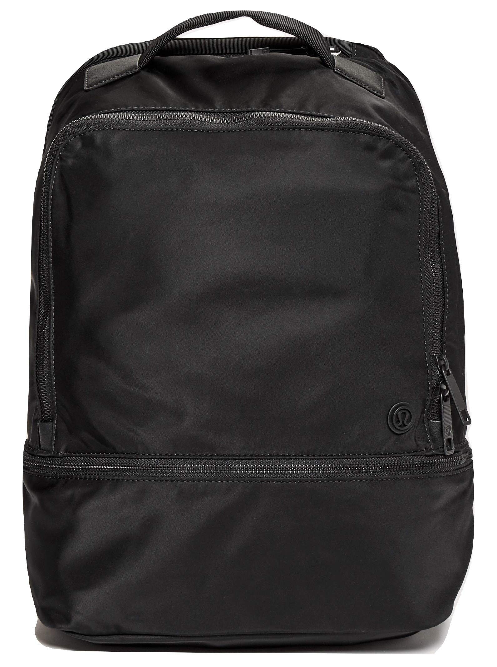 Lululemon City Adventurer Backpack (Black)