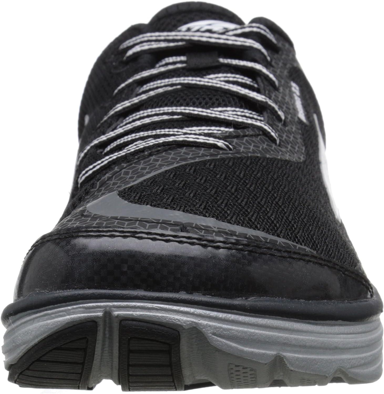 Altra Mens Instinct 3.5 Running Shoe