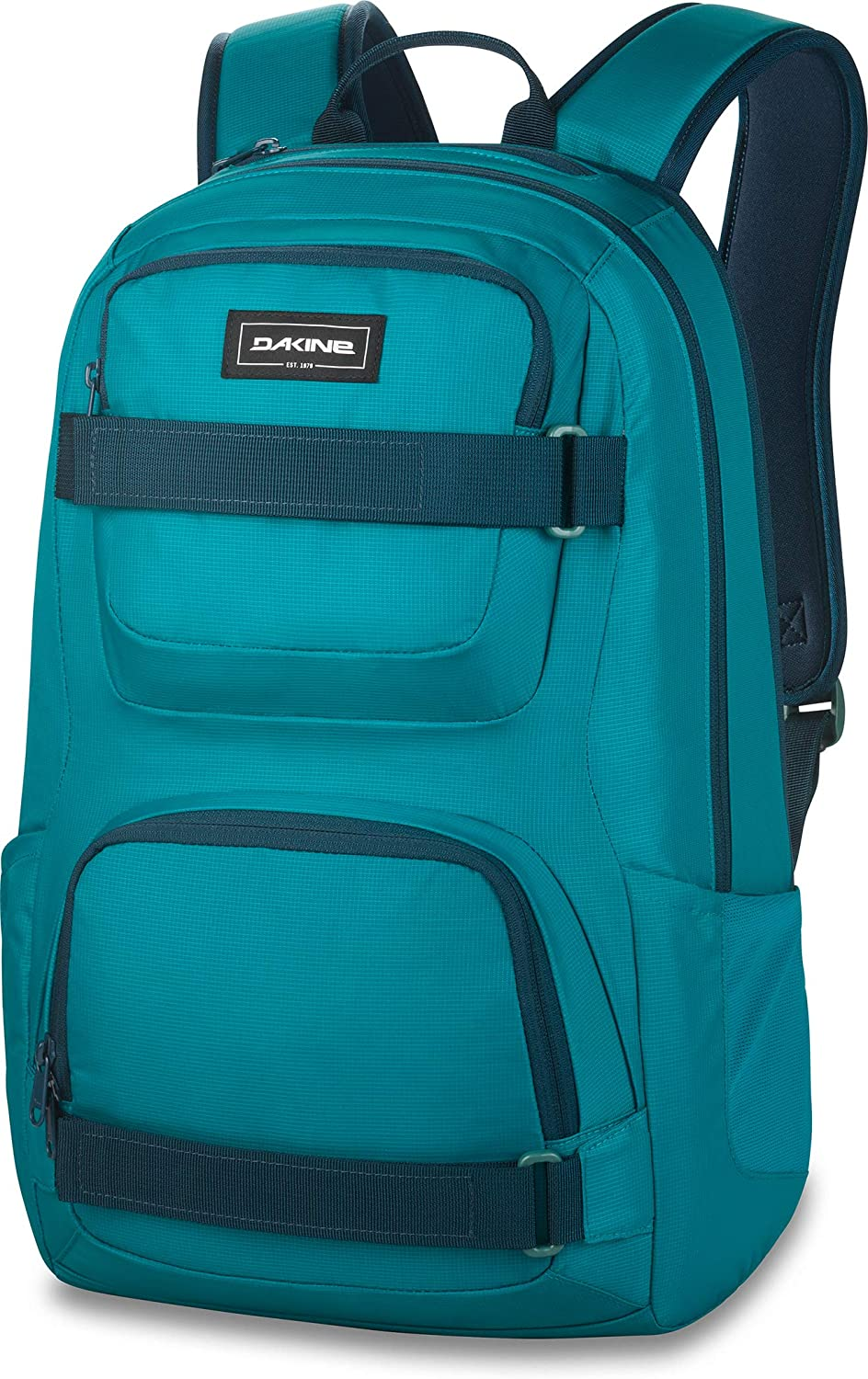 Dakine mens Laptop