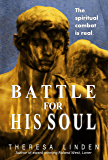 Battle for His Soul
