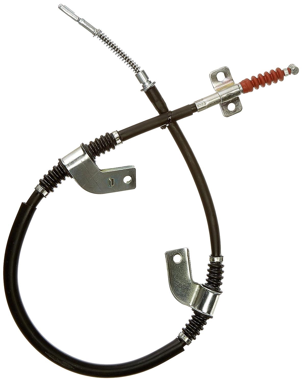 Japko 131S01L Brake Power Amplifier Japanparts  S.r.l.