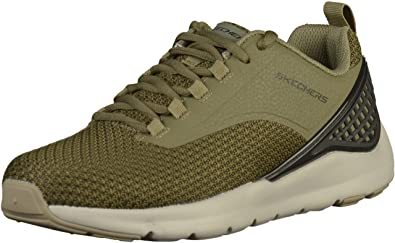 373bed963f2 Skechers 52848 Hommes Baskets  Amazon.fr  Chaussures et Sacs