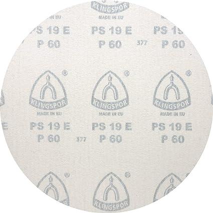 Set de 10 secchi in metallo 12 L con manico e coperchio 10x23012