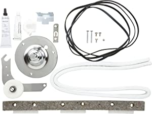Frigidaire 5304461262 Dryer Maintenance Kit