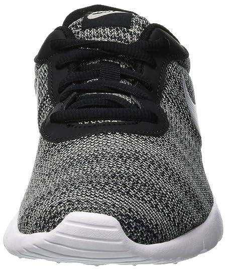 the latest b4792 a31dc Nike Jungen Kinder Sneaker Tanjun Boys (Gs) Laufschuhe  Amazon.de  Schuhe    Handtaschen