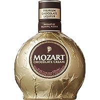 モーツァルト チョコレートクリーム リキュール500ml