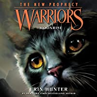 Moonrise: Warriors: The New Prophecy, Book 2