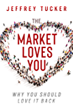 The Market Loves You: Why You Should Love It Back