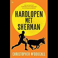 Hardlopen met Sherman: De ezel met het heldenhart die uitgroeide tot een ware kampioen