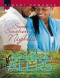 Sweet Southern Nights (Mills & Boon Kimani) (The Eatons Book 7)
