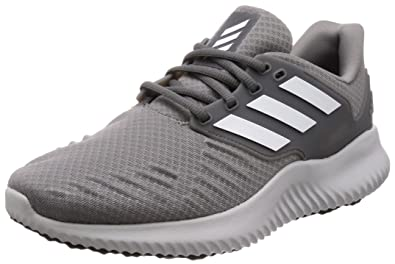 f56604270542c Adidas Men s Alphabounce Rc.2 M Grethr Ftwwht Grefou Running Shoes-8