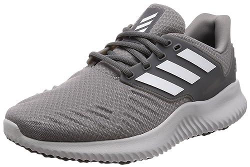 Adidas Men s Alphabounce Rc.2 M Grethr Ftwwht Grefou Running Shoes-7 37b4acb7f
