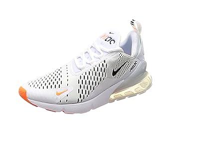 Nike Air Max 270, Chaussures de Running Compétition Homme: Amazon.fr: Chaussures et Sacs