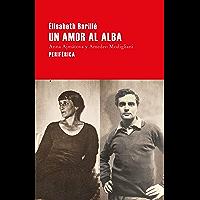 Un amor al alba: Élisabeth Barillé (Largo Recorrido nº 161) (Spanish Edition)