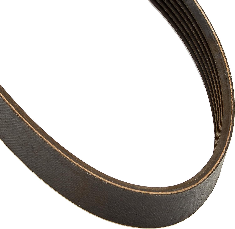 Japko 6PK2040/Timing Belt