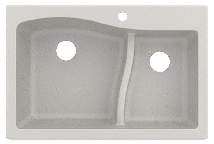Top 10 Ge Nautilus Dishwasher Parts Diagram