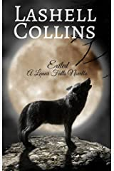 Exiled: A Lunar Falls Novella Kindle Edition