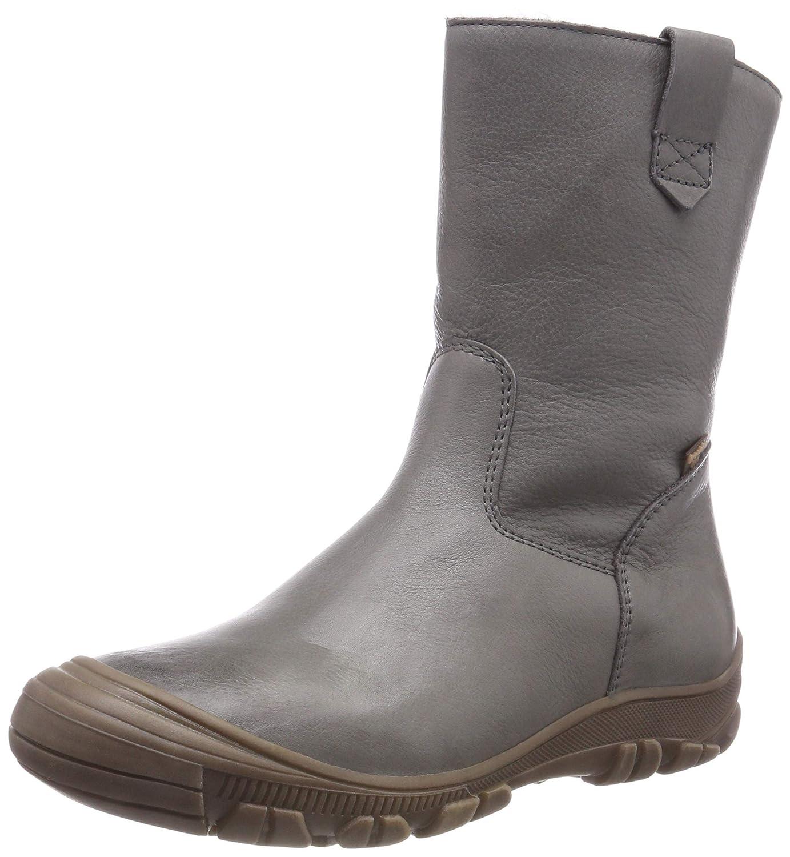 Bottes de Neige Mixte Enfant FRODDO Kids Boots G3160093-3