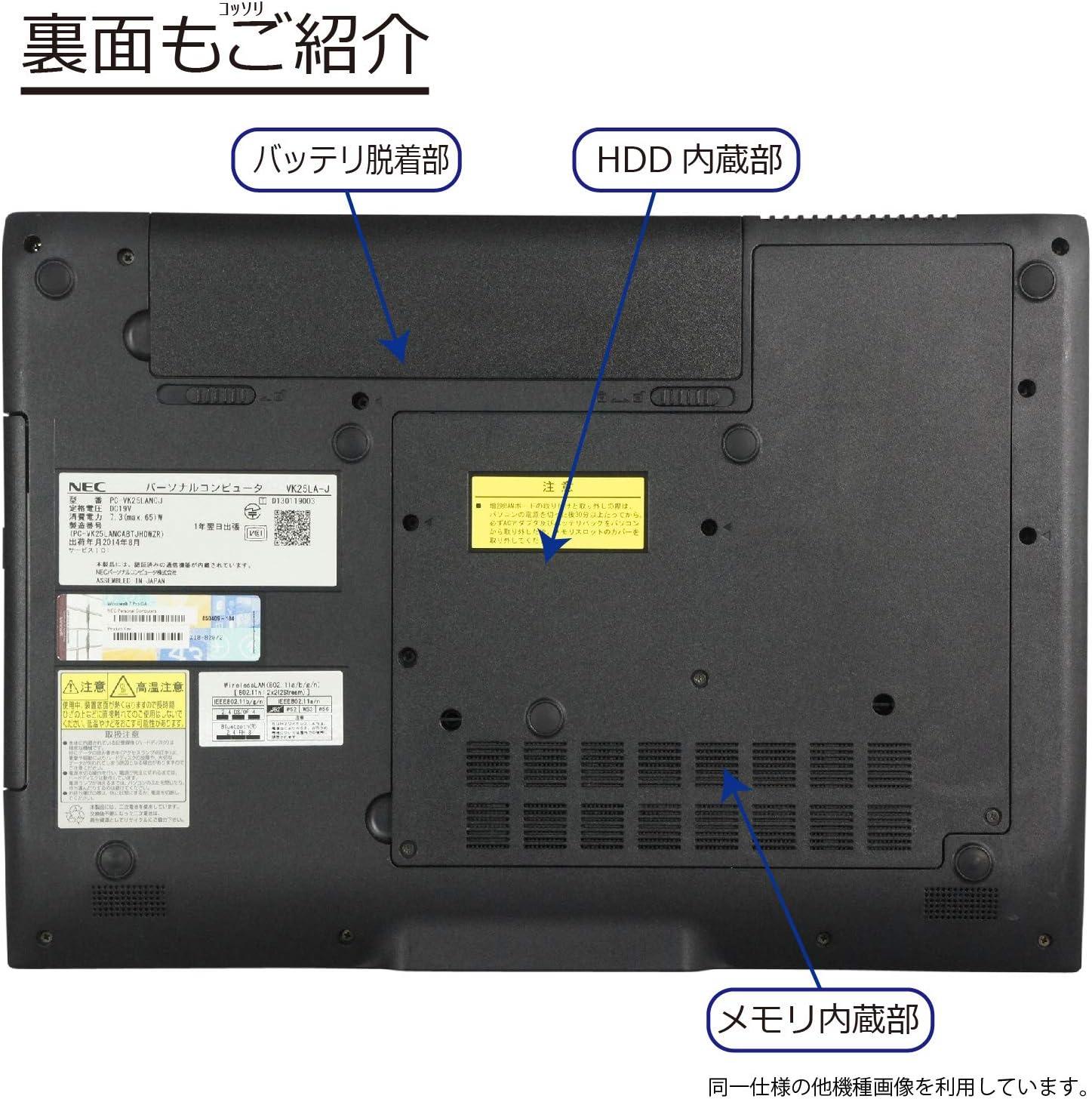 会社 nec パーソナル コンピュータ 株式