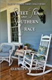Sweet Tea and Southern Grace (The Southern Grace Series) (Volume 1)