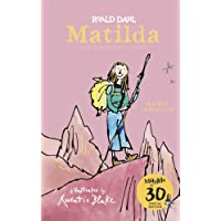 Matilda at 30: World Traveller