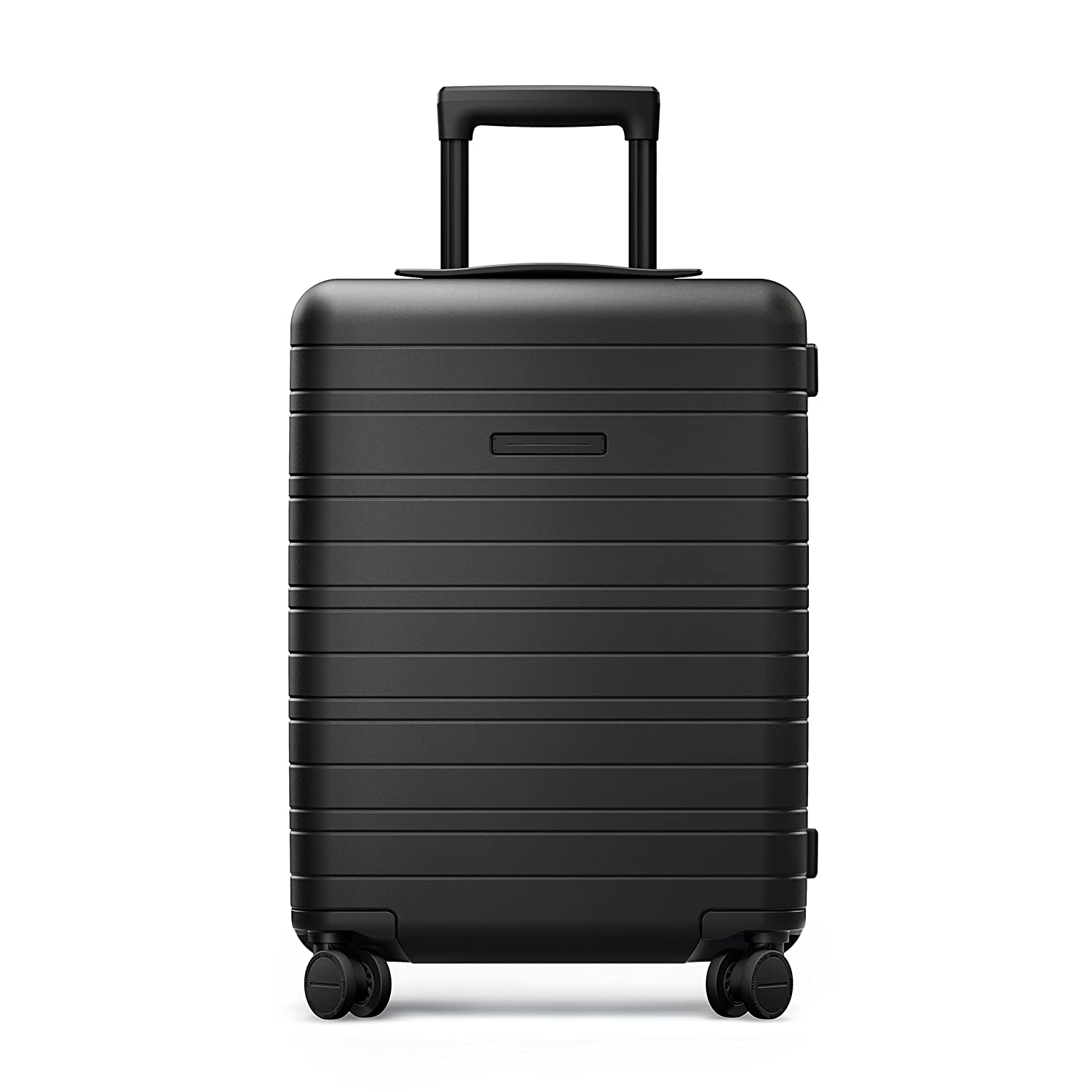 17a5ba53b392 HORIZN STUDIOS H5 Cabin Luggage | Carry On Suitcase | 55 cm, 35 L, 4 ...