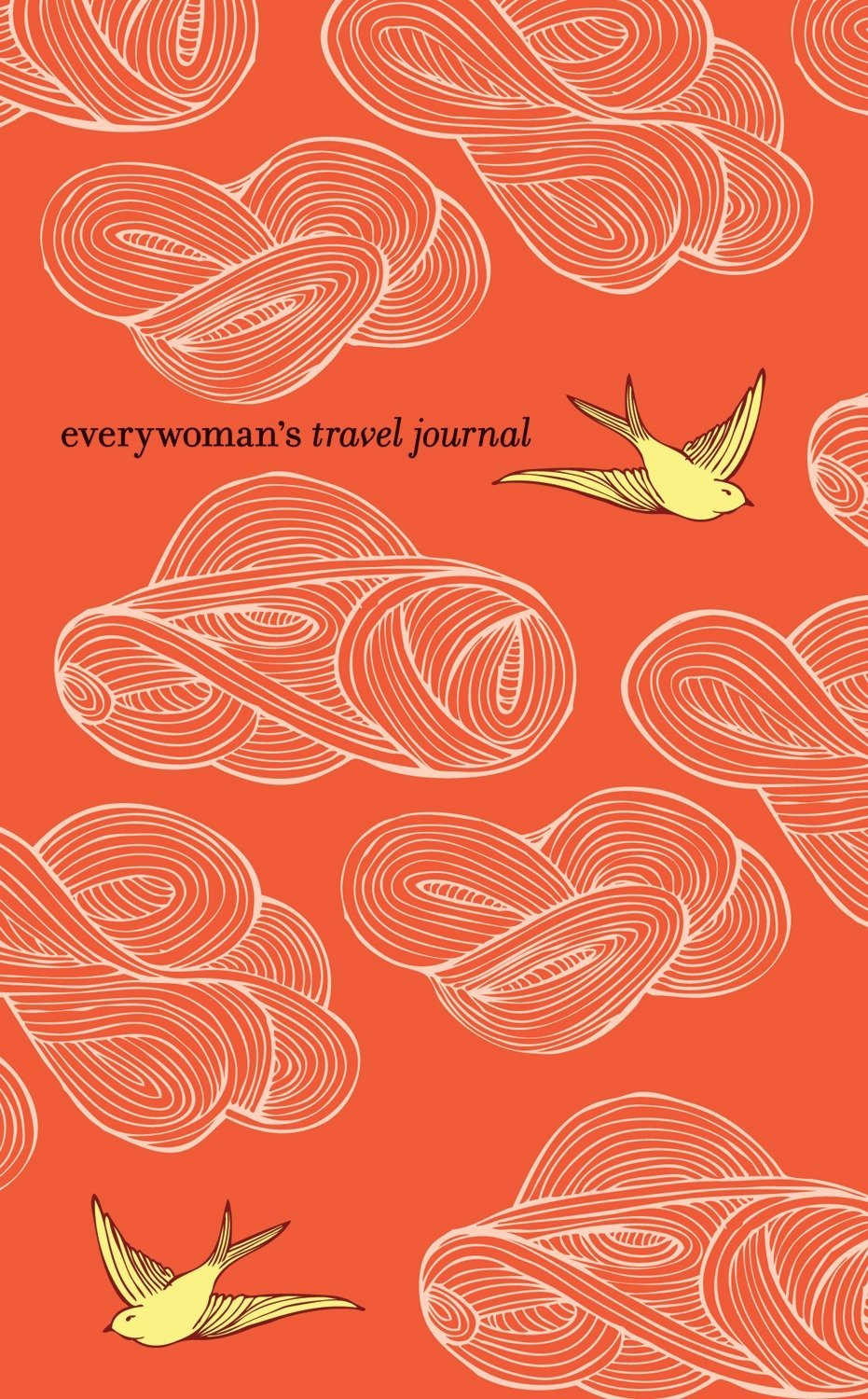Image result for everywomans travel journal