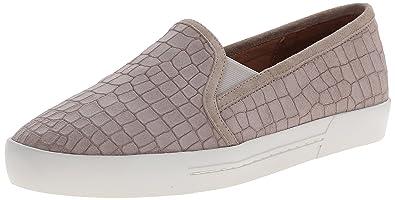 27e5d79e560 Amazon.com  Joie Women s Huxley Fashion Sneaker  Shoes
