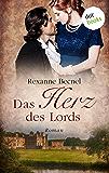Das Herz des Lords: Roman