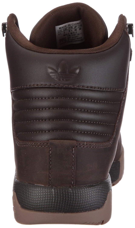 adidas Originals Uptown TD G42057 Herren Stiefel