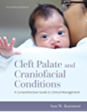 Cleft Palate and Craniofacial Conditions: A Comprehensive Guide to Clinical Management