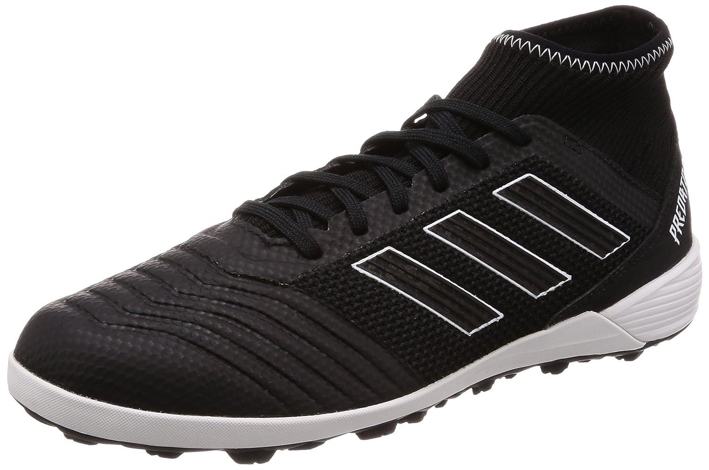 Adidas Herren Protator Tango 18.3 Tf Fußballschuhe  | Kaufen Sie beruhigt und glücklich spielen