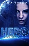 Hero (The Hero Rebellion)