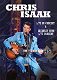 Greatest Hits: Live [Import anglais]