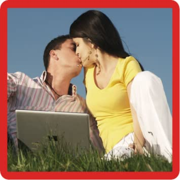 amazon com romantic kisses videos appstore for android