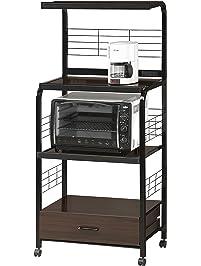 Baker S Racks Amazon Com