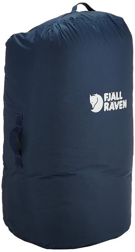 b40660aedff Amazon.com : Fjallraven - Flight Bag 90-100 L, Navy : General ...