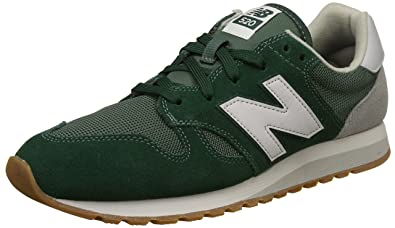 75df2091bd5 new balance Men's 520 Sneakers: Buy Online at Low Prices in India ...