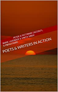 Poets & Writers in Action