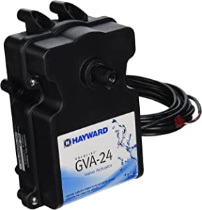 Hayward GVA-24 Valve Actuator Replacement
