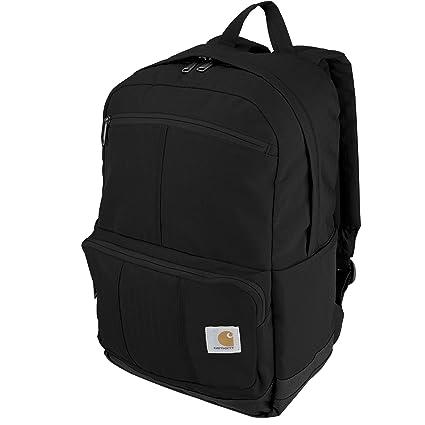 Amazon.com  Carhartt D89 Backpack