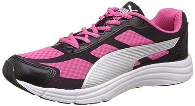 d2a81b89569e1 Puma Women's Expedite WN's Idp Running Shoes