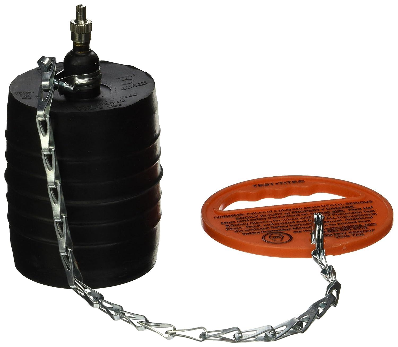 IPS 83613 3-Inch Standard Pneumatic Test Plug IPS Corp GID-301075