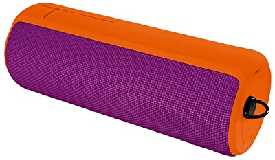 Logitech UE Boom 2 Edition Wireless Speaker