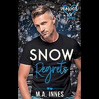 Snow Regrets (Snowed In - Valentine's Inc. Book 3) (English Edition)
