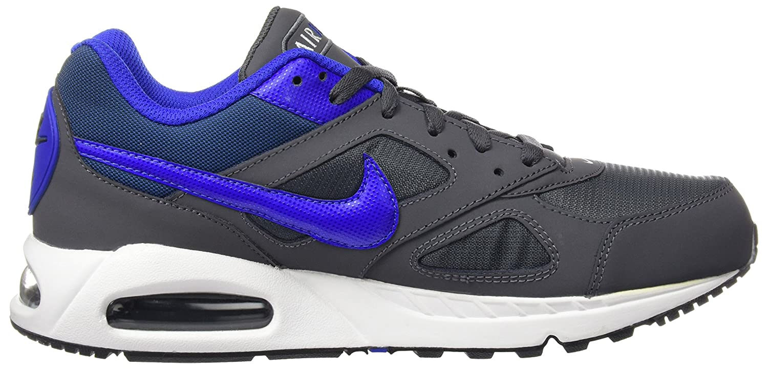 nike air max ivo homme
